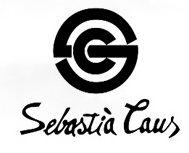 Sebastià Caus – fotografia